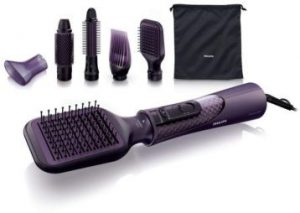 philipshp8656-airstyler-pro-care