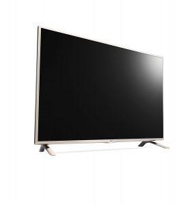 """Die besten preisgünstigen Fernseher - LG 42LF5610 42"""" Full HD"""