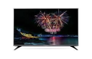 """Die Besten Preisgünstigen Fernseher - LG 43LH510V 43"""" Full HD"""