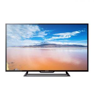 Die besten preisgünstigen Fernseher - Sony KDL40R453