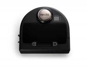 Die Besten Roboter Staubsauger - Neato 945