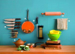 ExpertenTesten.com: nur die besten Produkte für Ihr Haus