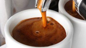 Die Top 5 Besten Espressomaschinen