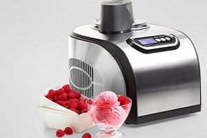 expertentesten.com: nur die besten produkte für ihr haus - Die Besten Küchengeräte