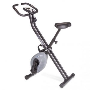Die Besten Heimtrainer - Kinetic Sports Heimtrainer