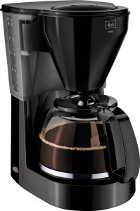Die Besten Kaffeemaschinen - Melitta 1010-02 Easy