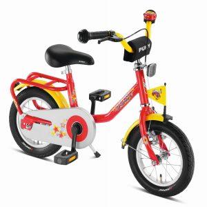 Die besten Kinderfahrräder - Puky