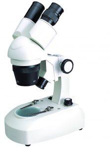 Die Besten Mikroskope - Seben Incognita Stereo Mikroskop