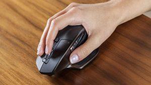 Die Top 5 Besten Bluetooth Mäuse