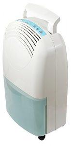 Die Besten Luftentfeuchter - Aktobis Luftentfeuchter