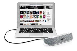 Die Besten Soundbars - Cabstone SoundBar
