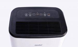 Die Besten Luftentfeuchter - Comfee Luftentfeuchter
