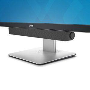 Die Besten Soundbars - Dell AC511 Soundbar