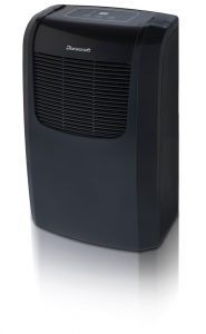 Die Besten Luftentfeuchter - Duracraft Luftentfeuchter