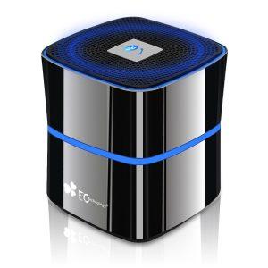 Die Besten Tragbaren Lautsprecher - EC Technology tragbare Lautsprecher