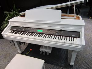 Die Top 5 Besten Digital Pianos