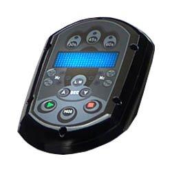 Die Besten Vibrationsgeräte - Lifeplate 7.0 Vibrationsplatte