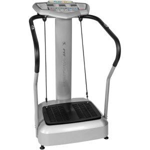 Die Besten Vibrationsgeräte - MOVIT® Vitality Fit Vibration 2.0