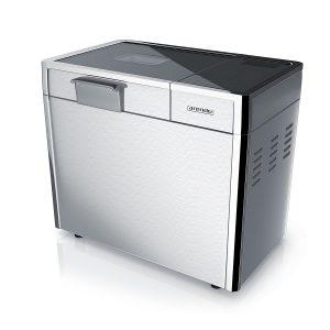 Die Besten Brotbackautomaten - Arendo Brotbackautomat