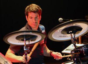 Die Top 5 Besten E-Drums