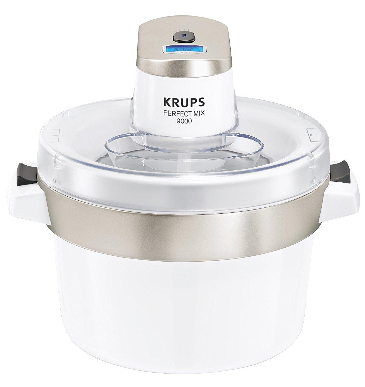 Tests und Bewertungen der besten Küchengeräte im Handel 2017