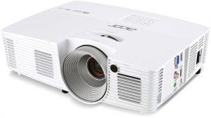 Die Besten 3D Beamer - Acer H6517BD DLP Projektor