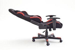 Die Besten Bürostühle - DX Racer1 Bürostuhl