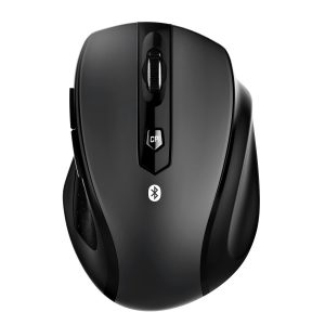 Die Besten Bluetooth Mäuse - JETech M0884