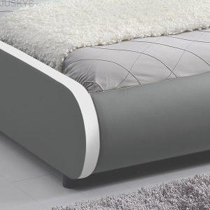 unsere bewertungen und meinungen zu den 5 besten boxspringbetten im handel. Black Bedroom Furniture Sets. Home Design Ideas