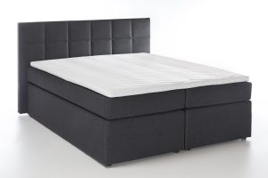 boxspringbetten test die 5 besten boxspringbetten 2018 im vergleich. Black Bedroom Furniture Sets. Home Design Ideas