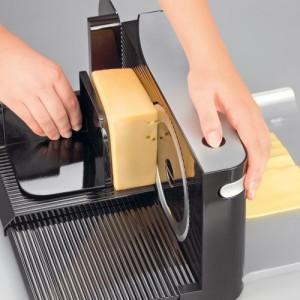 Die Top 5 Besten Brotschneidemaschinen