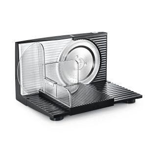 Die Besten Brotschneidemaschinen - Siemens MS4000B Allesschneider