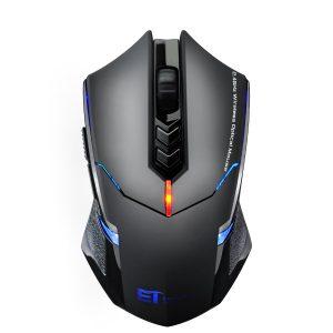 Die Besten Bluetooth Mäuse - VicTsing CA32-DV1