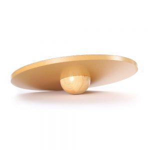 Bestes Preis-Leistungsverhältnis - 66fit Balanceboard