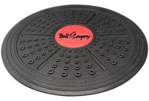 Bester Preis - Bad Company Balance Board