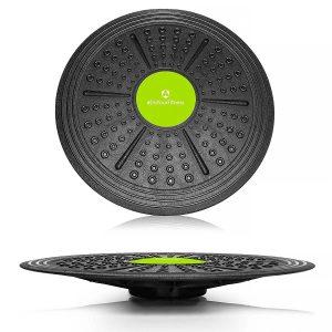 Bestes Preis-Leistungsverhältnis - Balance-Board Circulum
