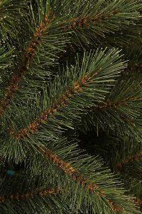 Der Testsieger - Black Box Trees Künstlicher Weihnachtsbaum Delmonto