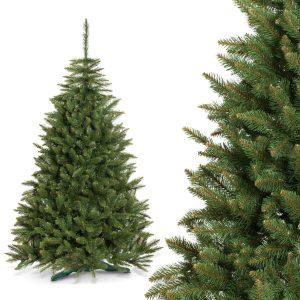 Bestes Preis-Leistungsverhältnis - Fairy Trees Fichte Natur