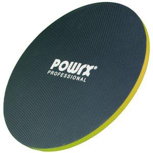 Der Testsieger - Powrx Balance-Board