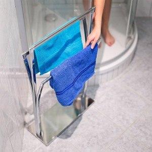 Die Top 5 Besten Handtuchständer