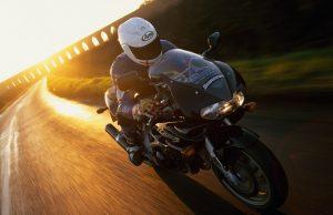 Die Top 5 Besten Motorradhelme