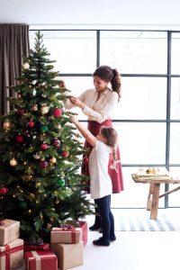Die Top 5 Besten Künstlichen Weihnachtsbäume
