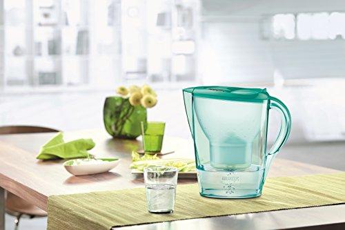 Die Top 5 Besten Wasserfilter