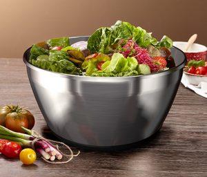 Die Top 5 Besten Salatschleudern