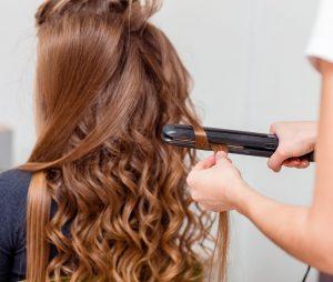 Glätteisen Vergleich - Testbericht der 5 Besten Haarglätter