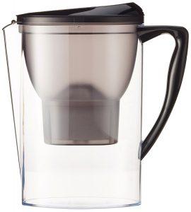 Bester Preis - AmazonBasics Wasserfilter