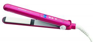 Bestes Preis-Leistungsverhältnis - Grundig HS 5732 Hair Styler