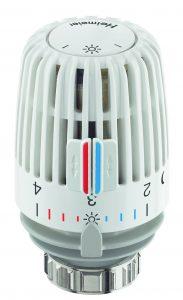 Bester Preis - Heimeier Thermostat 6000-00.500