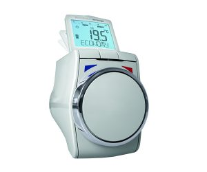 Der Testsieger - Homexpert by Honeywell HR30 Comfort+