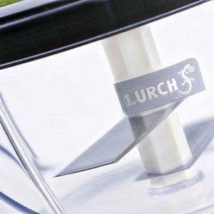 Bester Preis - Lurch 10281 Mini Chopper II